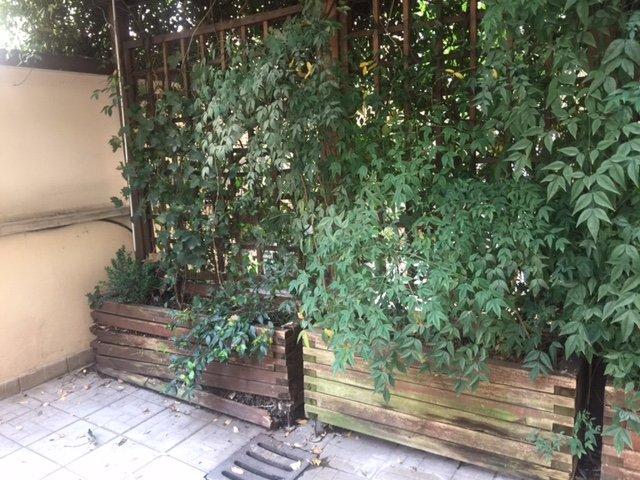 Emejing manutenzione terrazzo ideas modern home design orangetech us