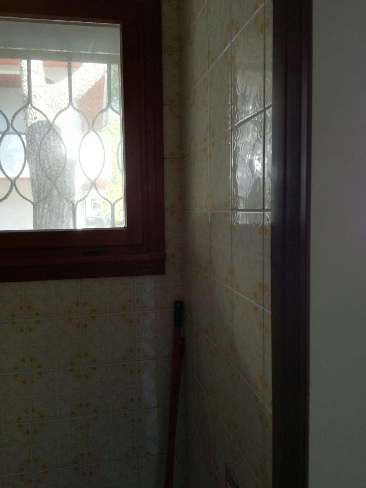 Abbattere Muro Portante Costi abbattimento parete divisoria - instapro