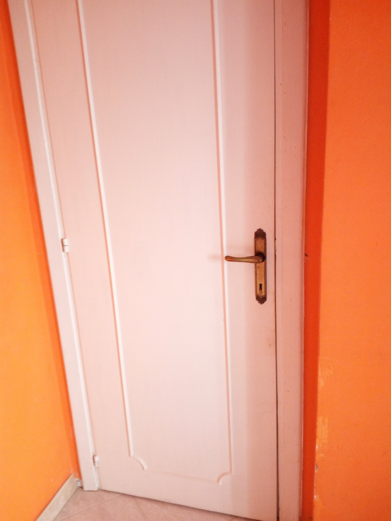 Rinnovare 7 porte interne instapro for Rinnovare porte interne