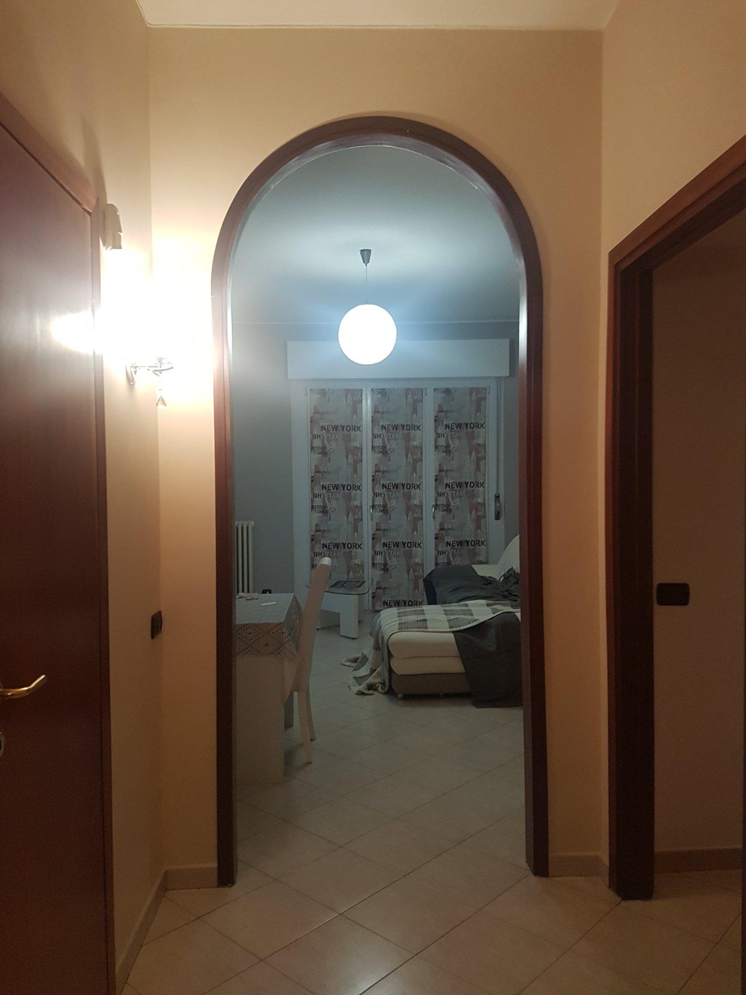 Arco Per Porta montaggio porta ad arco - instapro