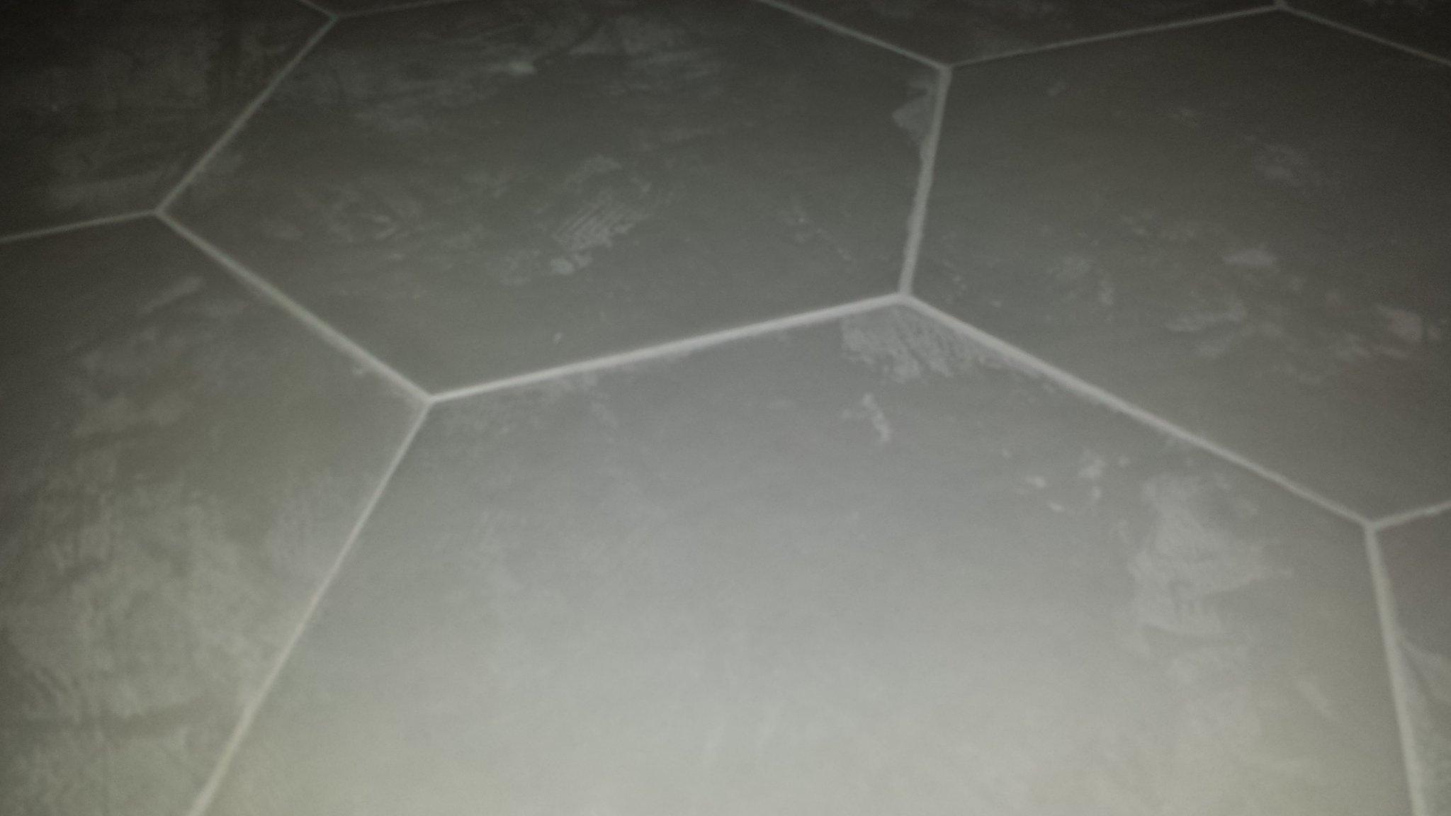 Posa pavimento su pavimento esistente per cucina bagno e camere