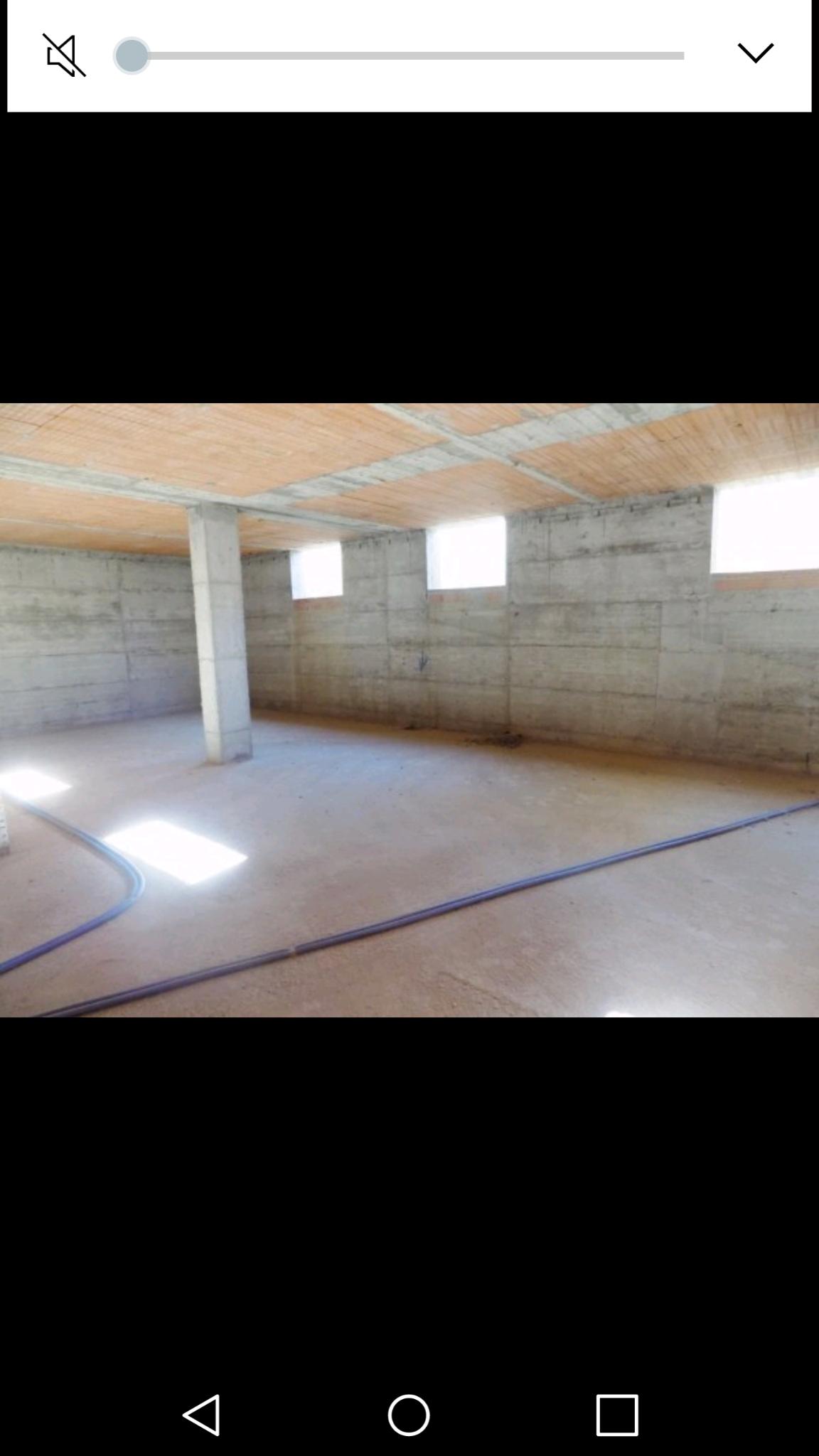 Costo Costruzione Casa Al Grezzo finire casa al grezzo di 150 mq - instapro
