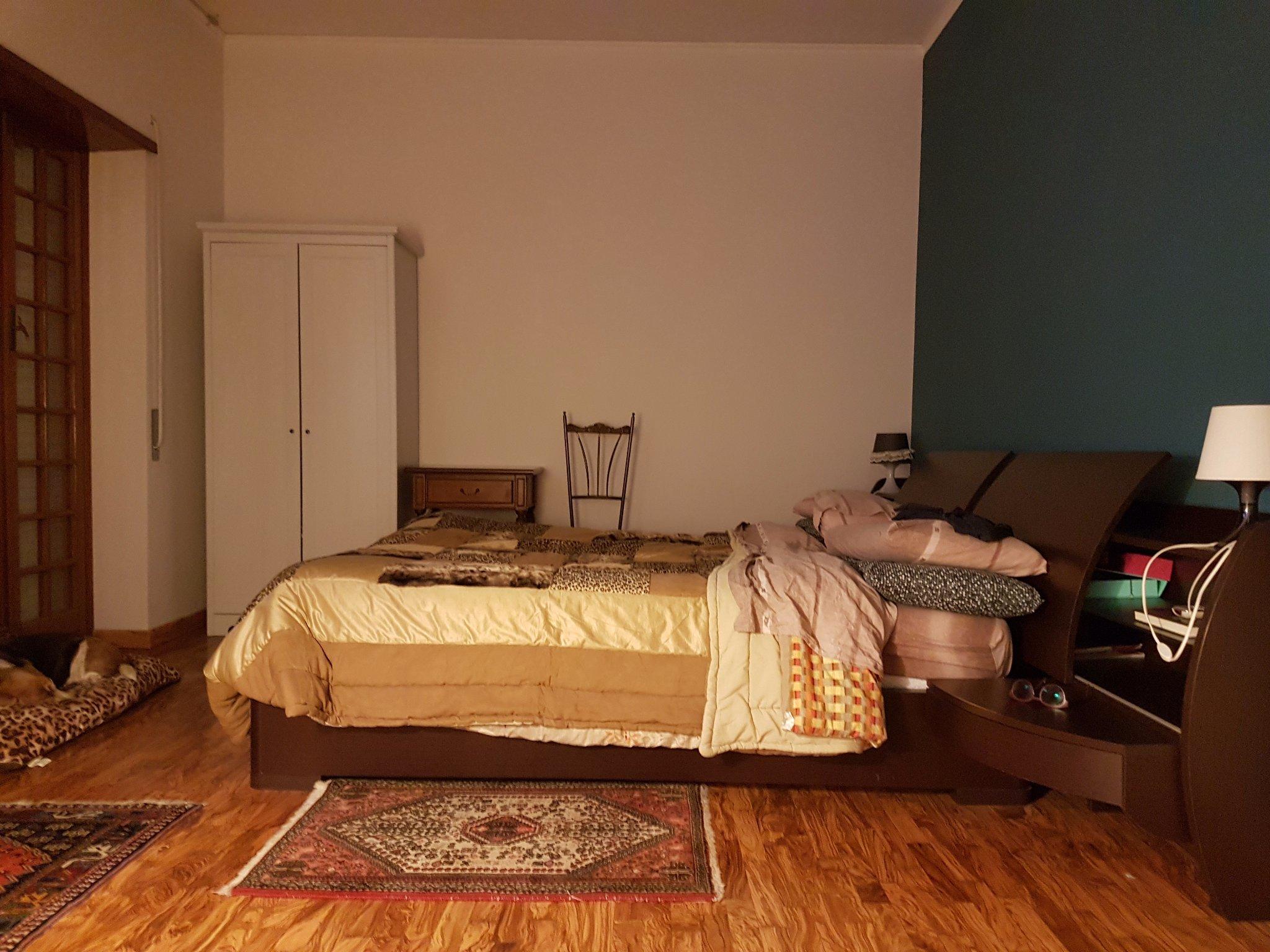 insonorizzare camera da letto - instapro - Insonorizzare Camera Da Letto