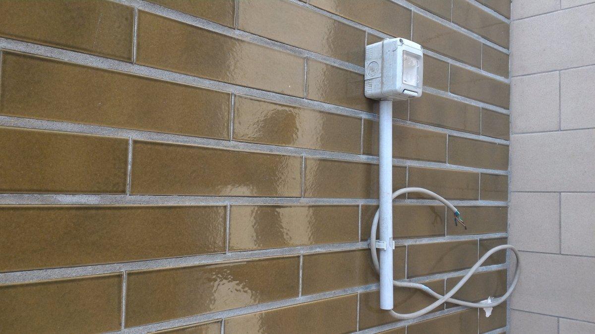 Installazione Condizionatore Instapro