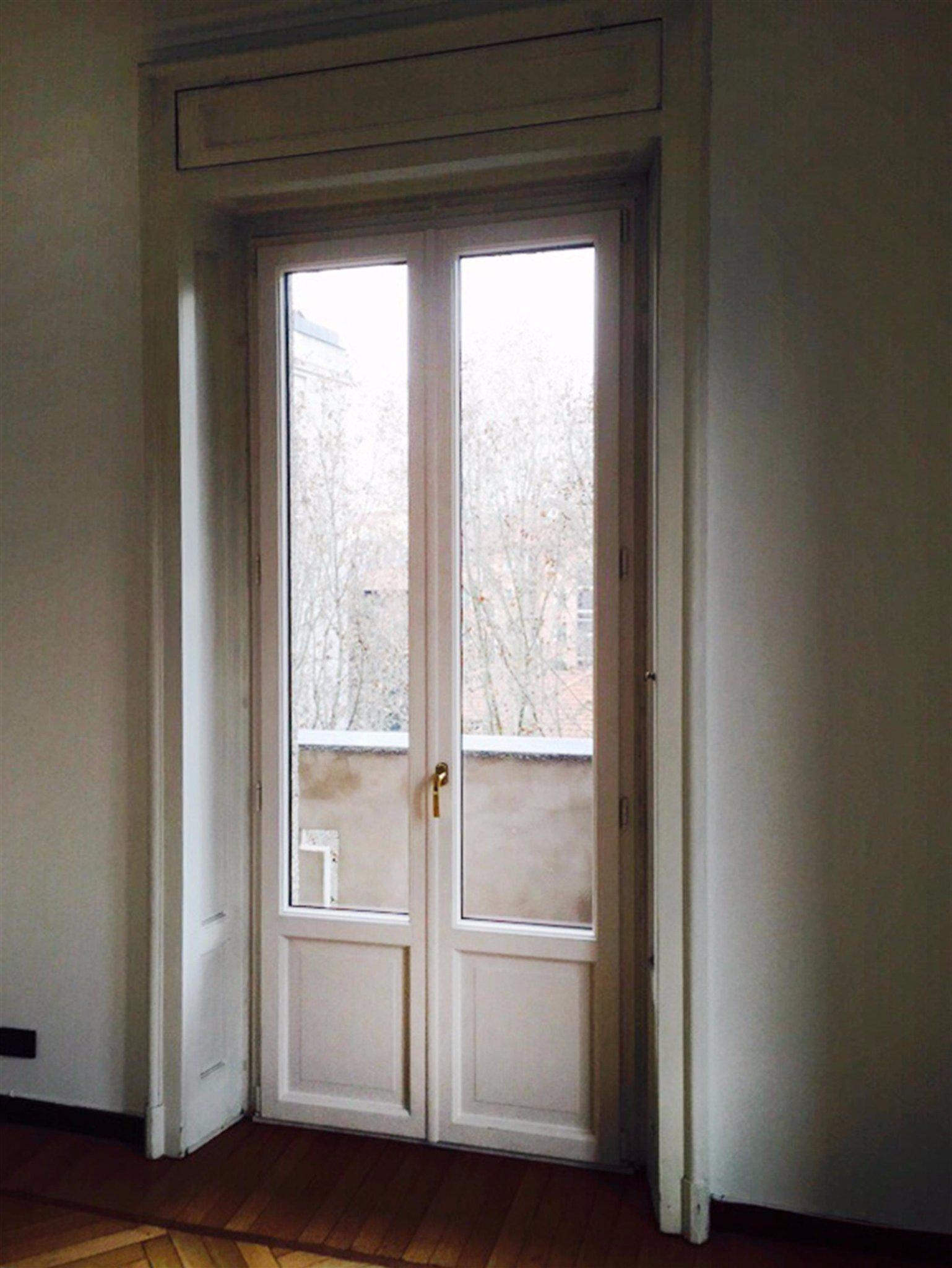 sostituzione finestre e persiane - Instapro