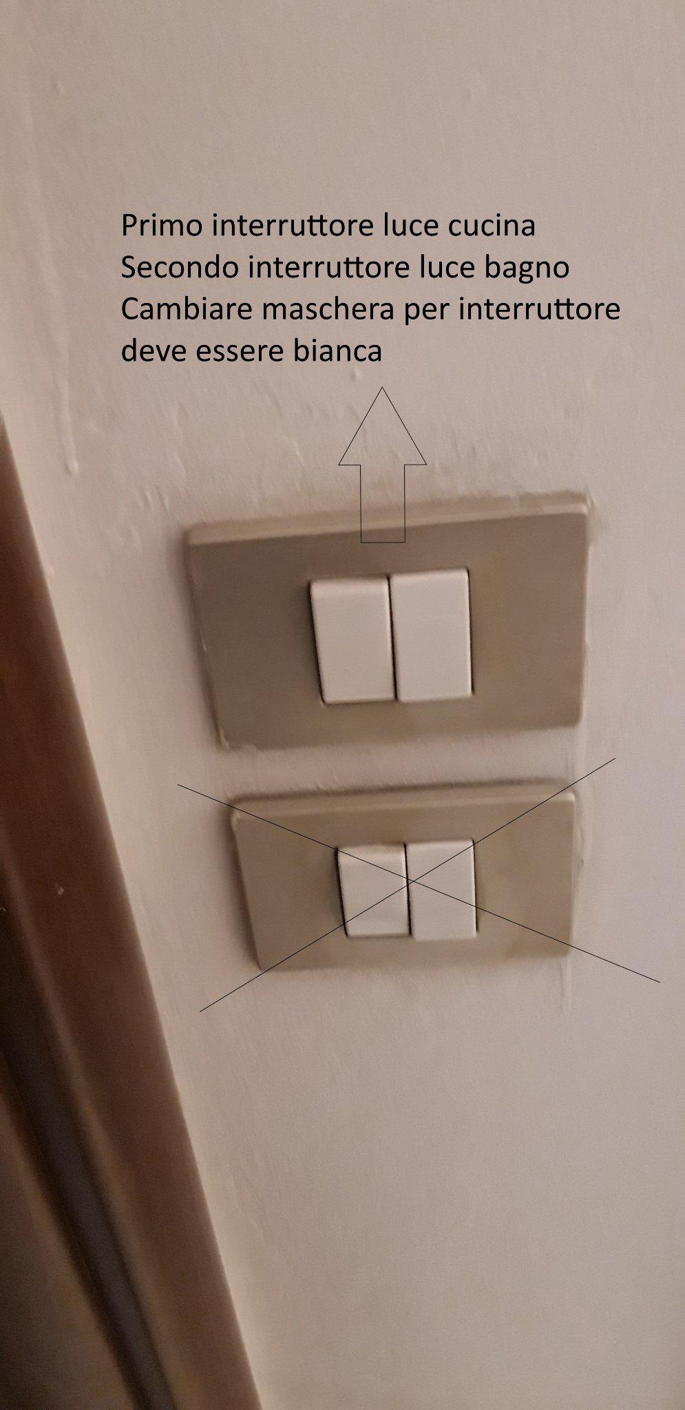 Schema Elettrico Per Tapparelle : Lavori elettrici e motorino elettrico per tapparella instapro