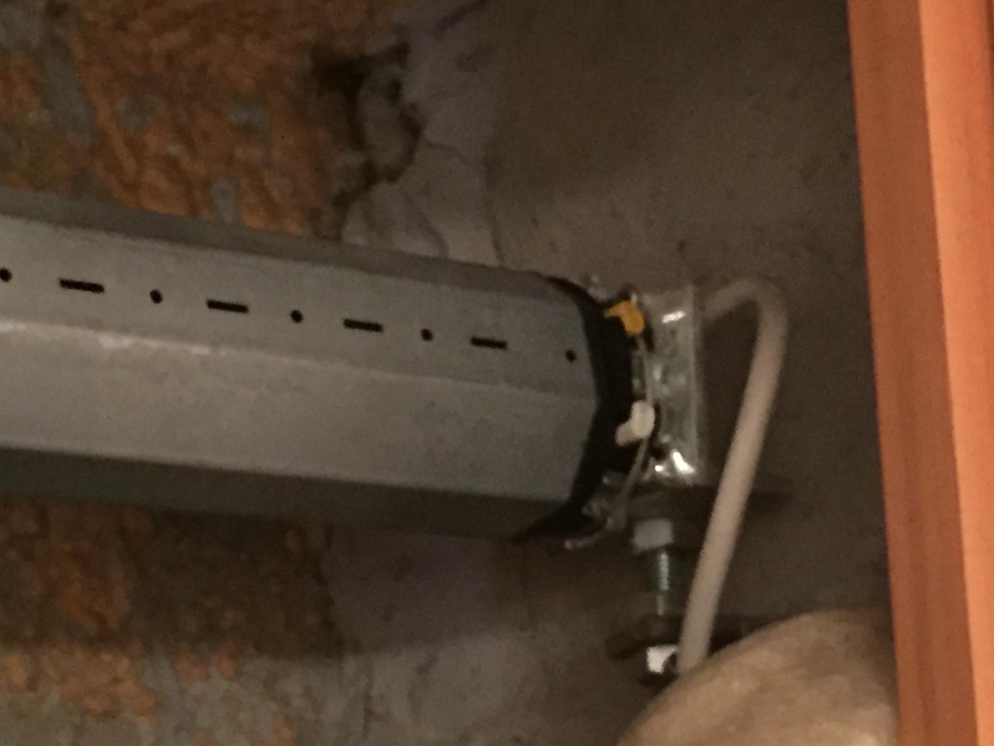 Schema Elettrico Motore Tapparelle : Motorino tapparella elettrica