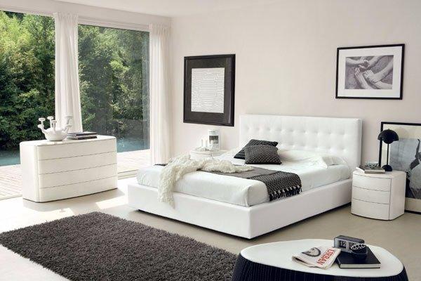Tinteggiatura camera da letto 10-11 mq - Instapro