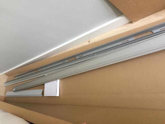 Ikea Paxkast Schuifdeuren Monteren Werkspot
