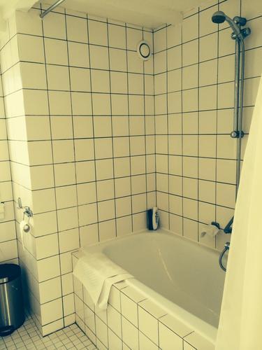 Badkamer renovatie - Werkspot
