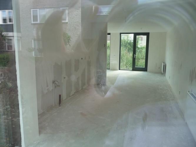 Beton stuc betonlook stucwerk aanbrengen werkspot