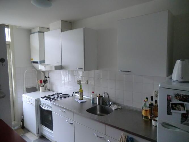 Metod Keuken Ikea : Plaatsen ikea metod keuken werkspot