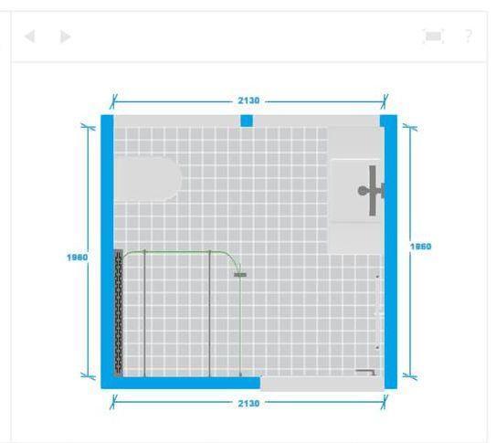 aanleggen waterleidingen en riolering/afvoer van nieuwe badkamer ...