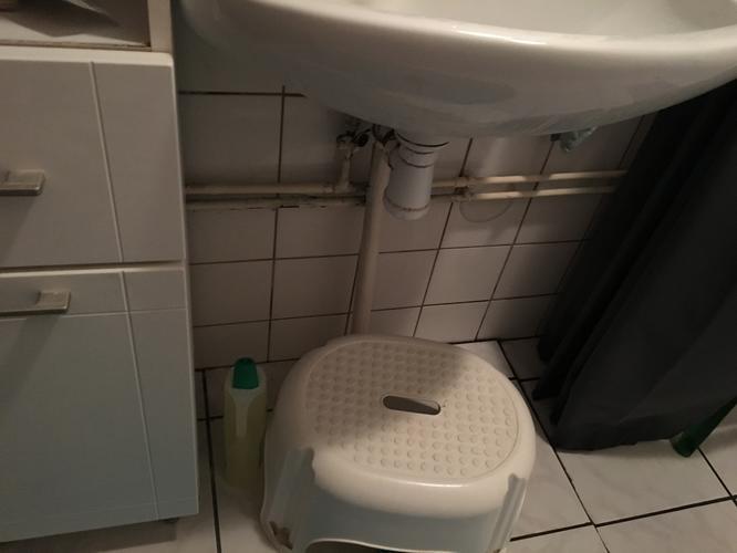 Inbouw Toilet Compleet : Badkamer en wc compleet renoveren werkspot