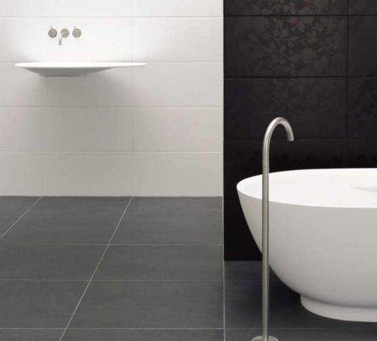 Installatie kleine badkamer toilet nieuwbouwwoning te heerenveen werkspot - Douche kleine ruimte ...