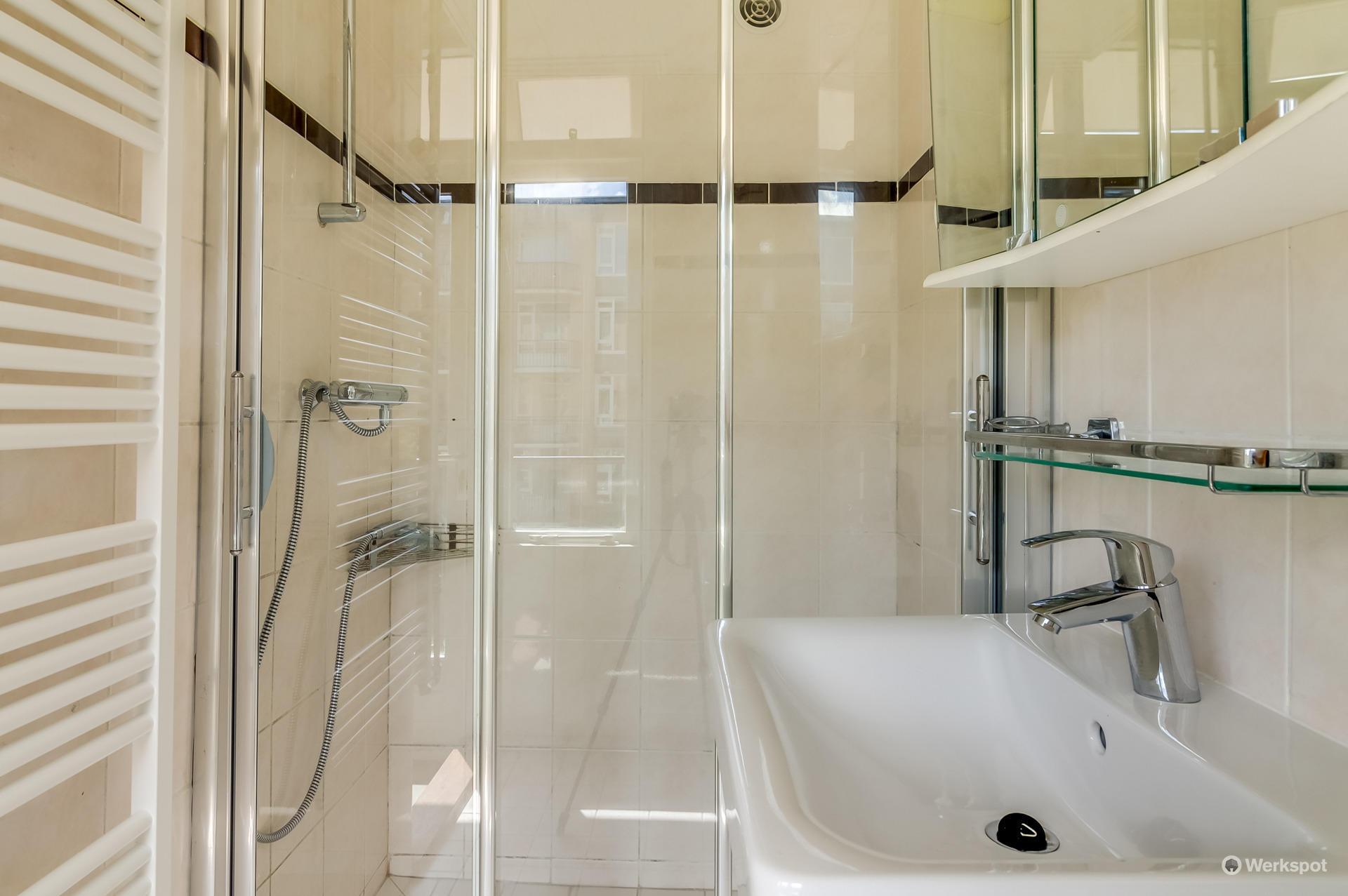 Badkamer Douche Kranen : Wasbak en kraan in badkamer vervangen douchekranen vervangen