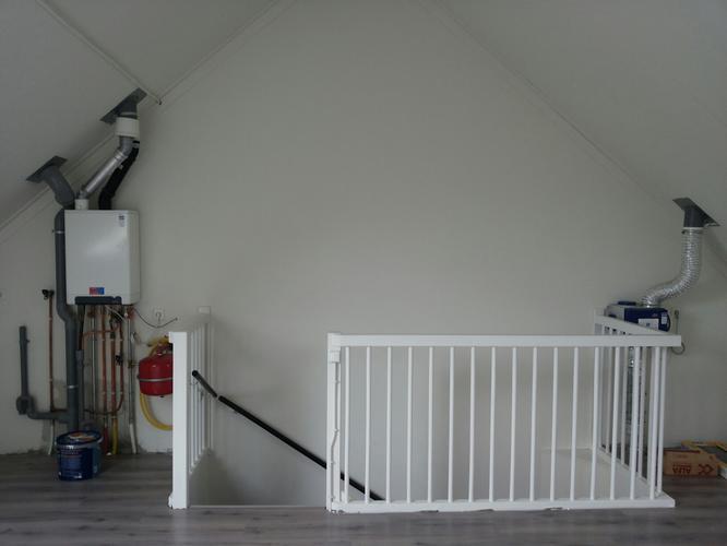 Goedkope Badkamer Maken : Goedkope badkamer inclusief montage mzq affordable lamp met