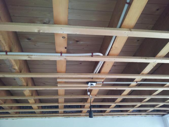 plafond gipsplaten aanbrengen werkspot On gipsplaten plafond aanbrengen