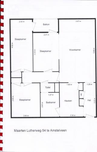 betegelen, simpele douchkabine plaatsen, leiding ( geen 1 meter ) v ...