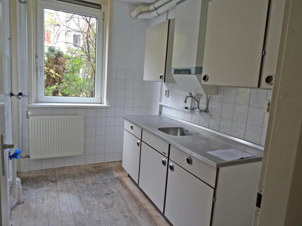 Beste Keuken Demonteren : Keuken demonteren en nieuw keukenblok plaatsen werkspot