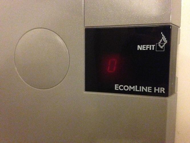 5a244e8ed4c Onderhoudsbeurt Nefit EcomLine HR Excellent - Werkspot