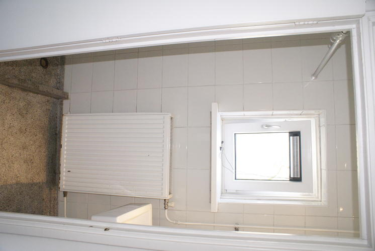 Badkamer Factory Amersfoort : Tegels plaatsen in keuken m badkamer m hal m