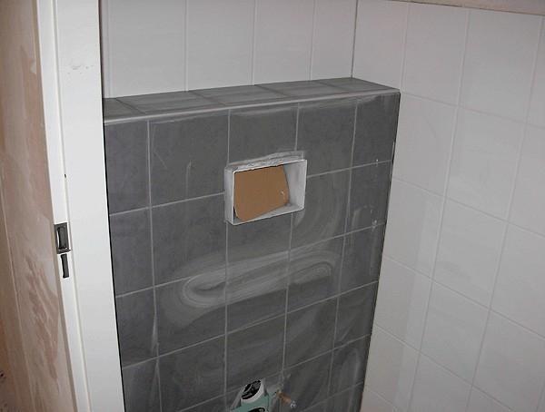 badkamer en toilet betegelen werkspot
