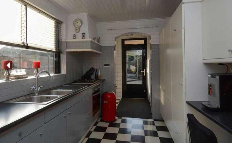 Vinyl Voor Keuken : Tiles more coffee vinyl keuken behang rasch tiles