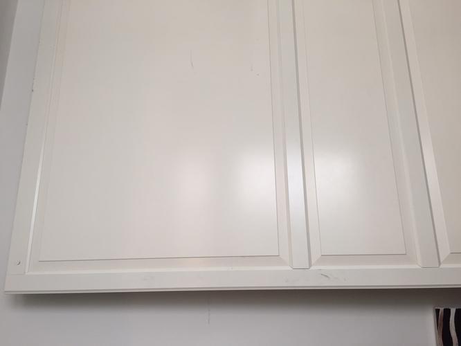 Pax Kast Schuifdeuren : Ophangen schuifdeuren van pax kast werkspot