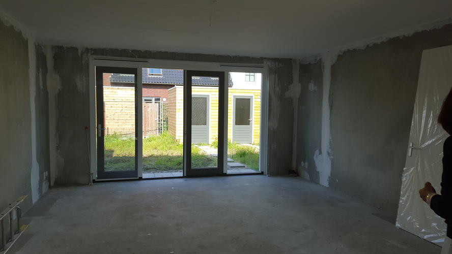 Renovlies Behang Ervaring : Stilvoll renovlies behang ervaring
