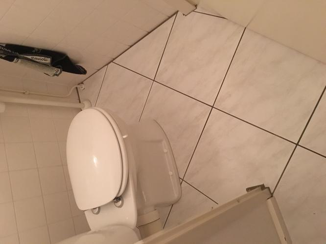 Staand Toilet Vervangen : Staand toilet vervangen door zwevend toilet werkspot