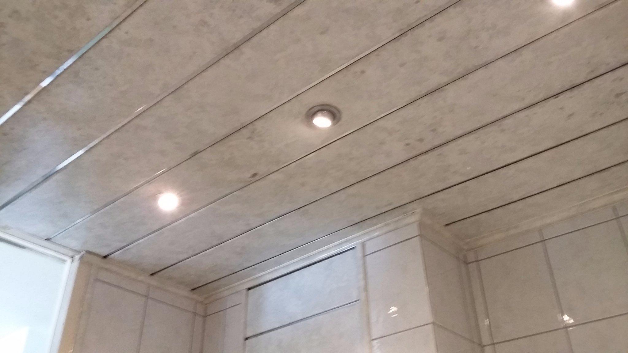 Badkamer Plafond Afzuiging : Mechanische afzuiging badkamer mechanische ventilatie badkamer