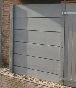 Image Result For Beton Verven