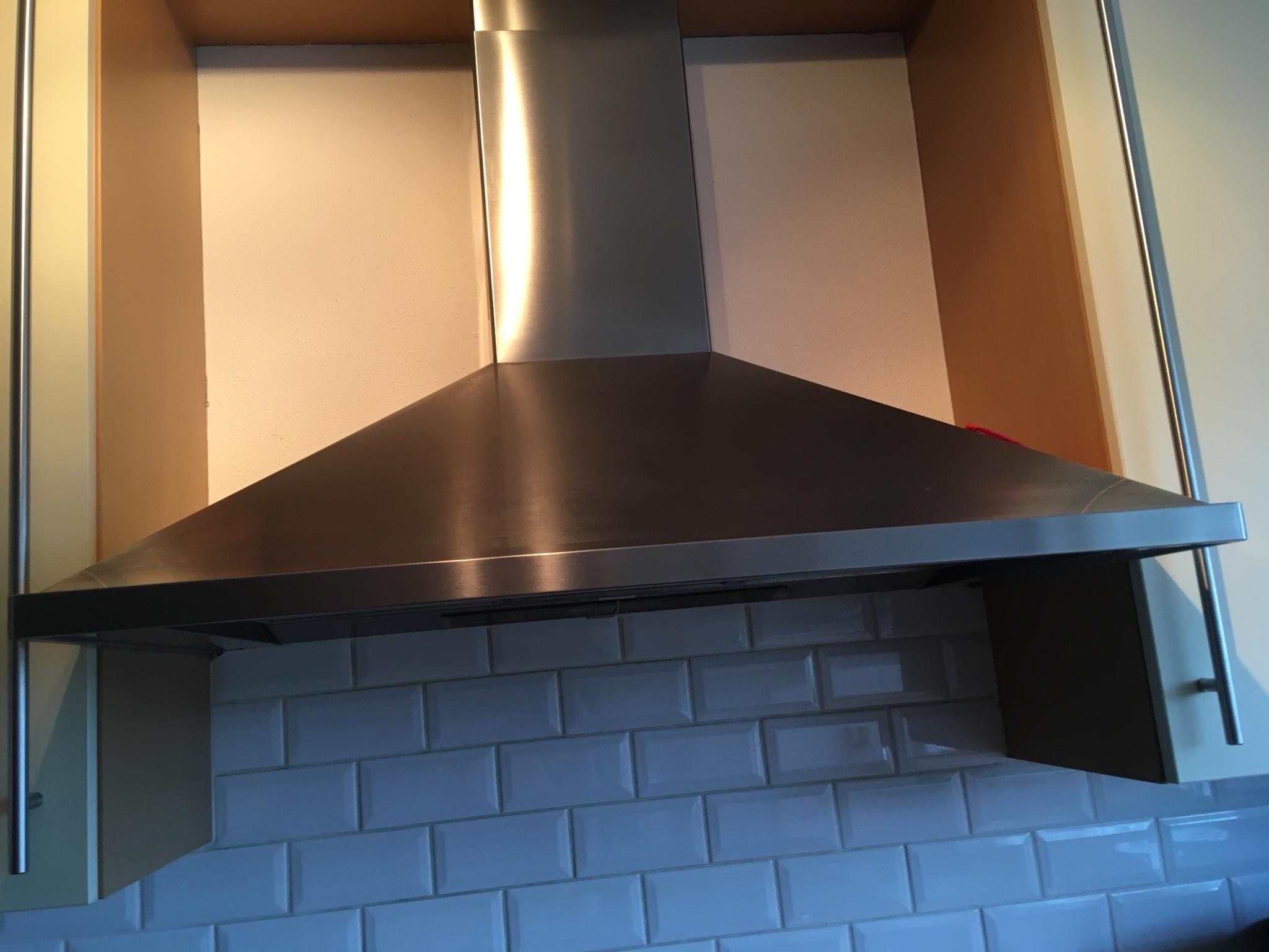 Beste Keuken Demonteren : Bruynzeel keuken demonteren u2013 informatie over de keuken