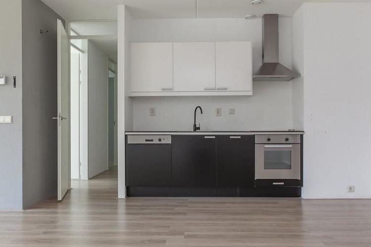 Keuken Ikea Kastenwand : Hoogte keuken ergonomie site