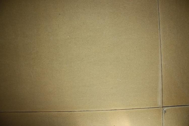 Verwijderen Gespijkerde Eternietplaten Werkspot