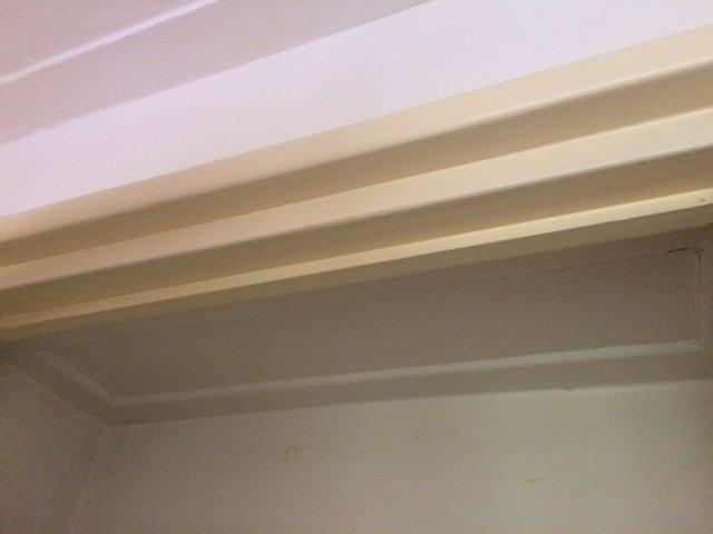 Voorkeur Zachtboard plafond vervangen - Werkspot YO83