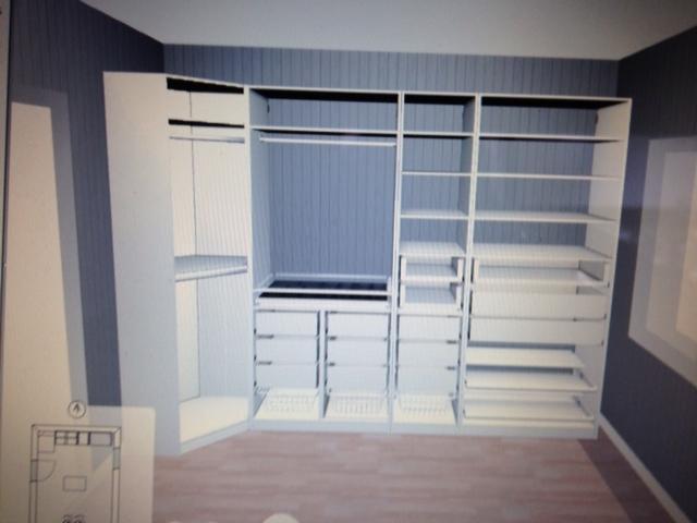 wasbak monteren ikea 131451 ontwerp inspiratie voor de badkamer en de kamer inrichting. Black Bedroom Furniture Sets. Home Design Ideas
