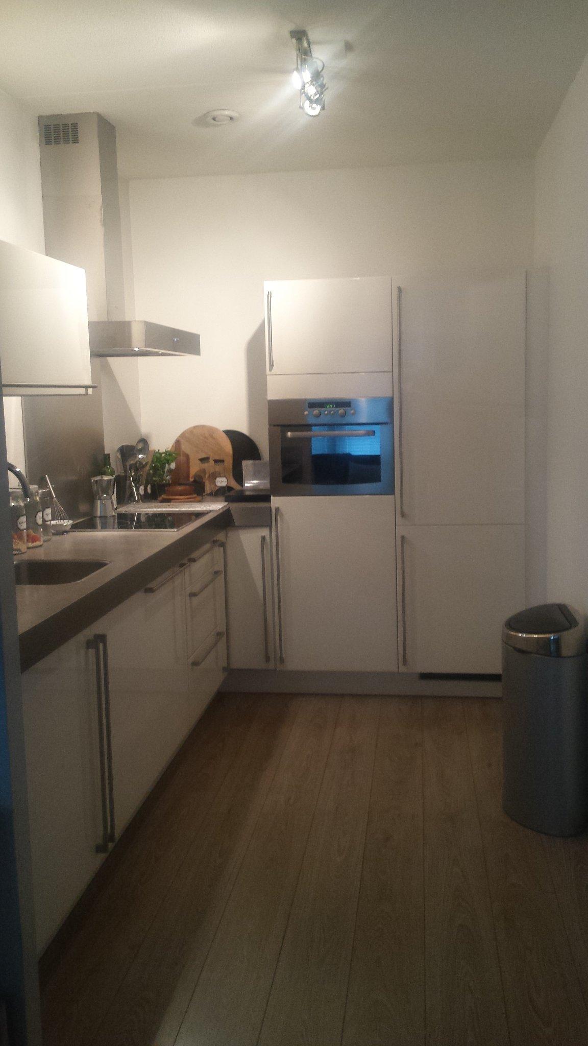 carrousel keuken afstellen : Keukenlade Afstellen Metod Maximera Onderkast Met Lade Deur