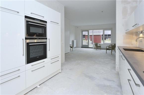 Advies indeling zolder en woonkamer - Werkspot