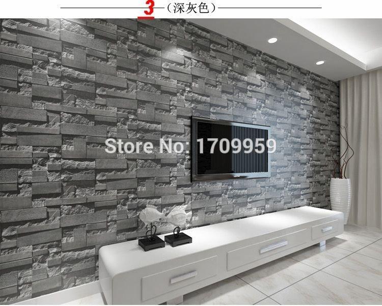 Tv Muur Decoratie.Woonkamer Tv Muur Dicoratie Werkspot