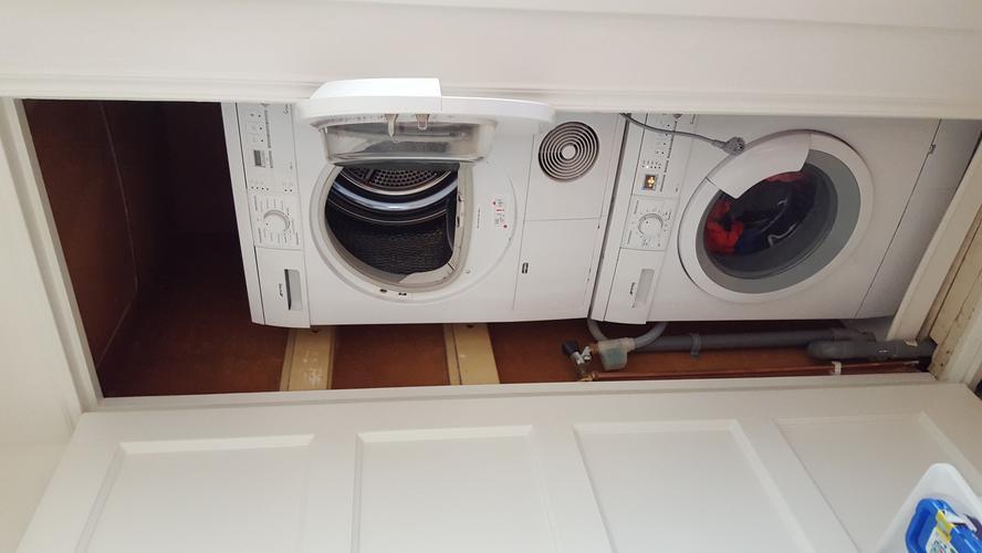 Kast Wasmachine Droger : Top inbouwkast wasmachine droger iq u aboriginaltourismontario