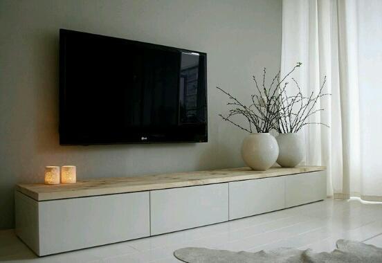 steigerhouten bovenblad maken voor op tv meubel besta van ikea werkspot. Black Bedroom Furniture Sets. Home Design Ideas