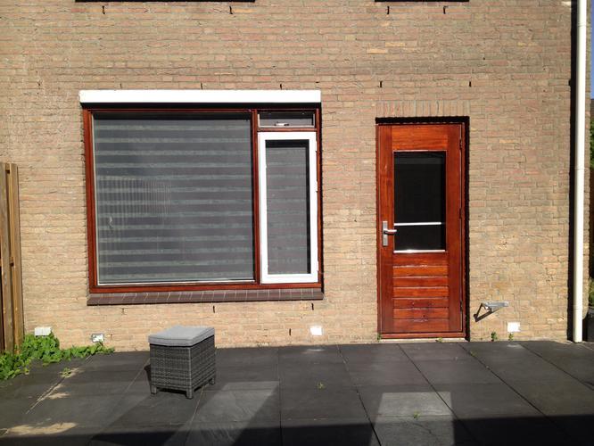 Buitenkant huis compleet werkspot - Buitenkant thuis ...