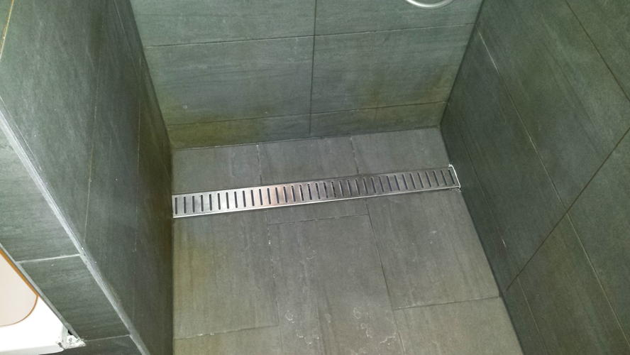 Lekkage Badkamer Opsporen : Lekkage badkamer opsporen beste foto with lekkage badkamer