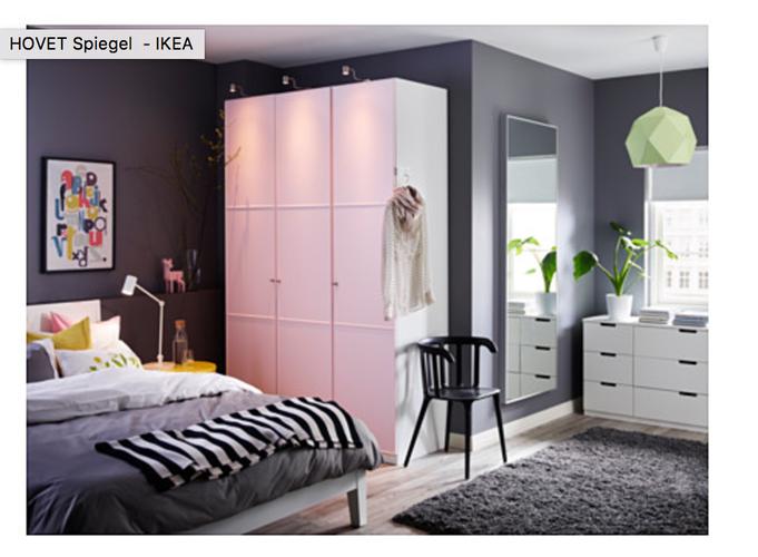 Spiegel Kledingkast Ikea : Pax kast ikea monteren spiegel schilderijen utrecht