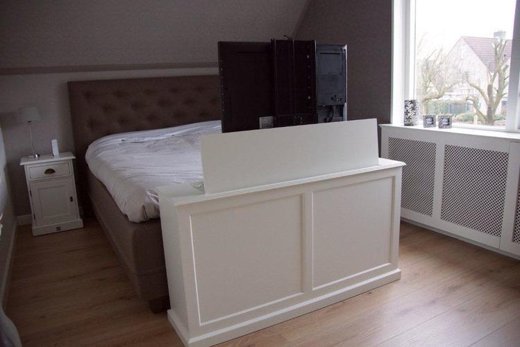 Metalen Kasten Slaapkamer : Unieke slaapkamer interieur ideeën makeover