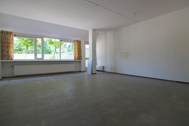 Plaatsen van vloerverwarming woonkamer en open keuken - Werkspot