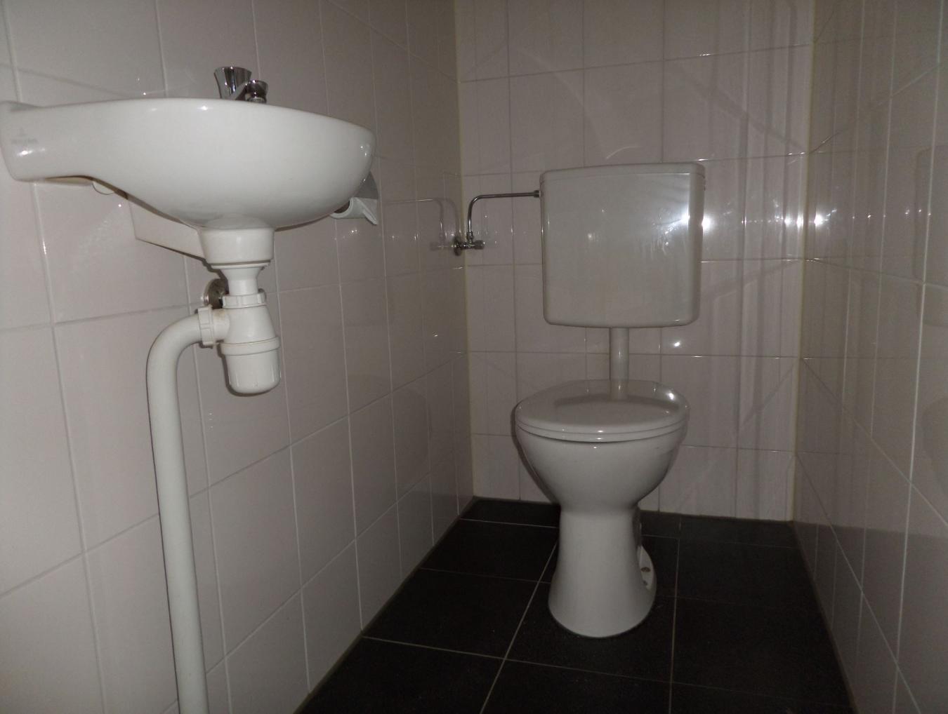 Tegelzetbedrijf melessen toilet tegels tegelzetbedrijf melessen