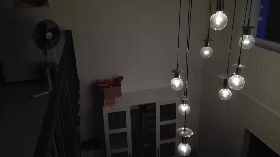 Vide In Hal : Extra kamer bouwen in vide hal werkspot